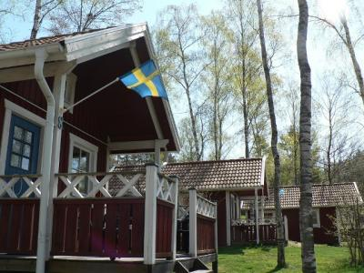szkiery_szwecja_przewodnicywedkarscypl_04.jpg