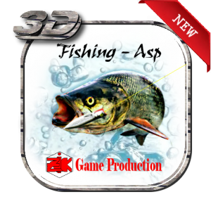 fishing-aspNEW.png