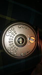 DSC_0002.thumb.JPG.45e84641da2ad4d93577c70763c607d6.JPG