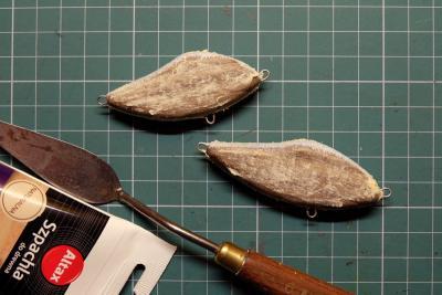 DSCF7536_male.thumb.jpg.47c7f77912db642f56c852d0c0919374.jpg