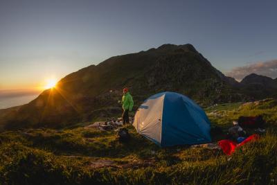 camping_1.thumb.JPG.c50ae484bc5e80e6acba02744a358b82.JPG
