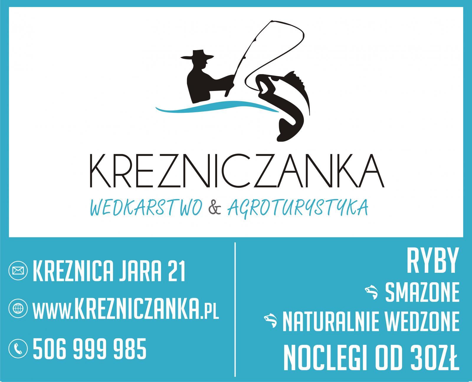 logo krezniczanka.jpg