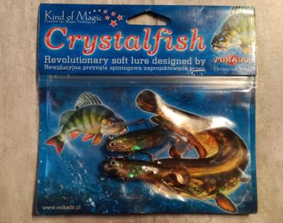 crystalfish.jpg.eb1e3600d1fdcb89bea7bcba1756293c.jpg