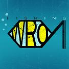 FishingWRO