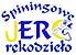 Jerz-jerzy