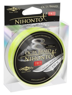 normal_Nihonto_Octa_Braid_150m-fluo.jpg