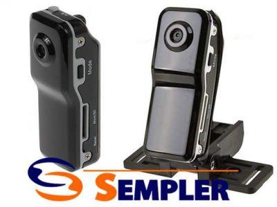 normal_kamera-mini-dv-md80-aktywowana-dzwiekiem-hd-4446124570.jpg
