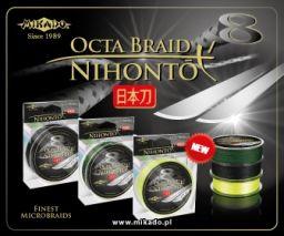 thumb_mikado_nihonto_octa_braid_280x336_px_01062014-1.jpg