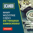 https://www.ucando.pl/